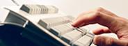 税金に関するアドバイスとお得な情報